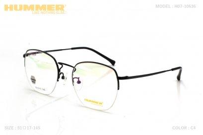 hummer_H07-10636_51[]17-145_C4